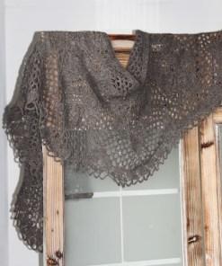 Accessoires/Pullover/Jacken