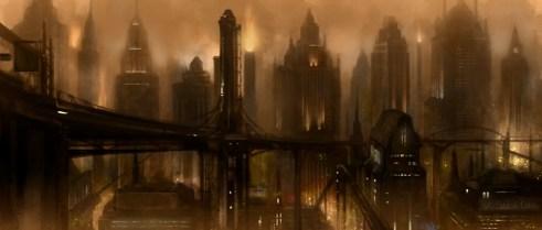 18_city_panorama-111