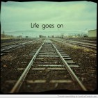 life_goes_on-358722