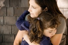 Protect-child-mother_420-420x0