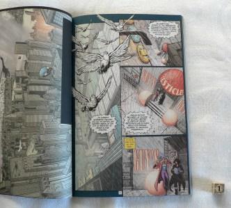 comics03-trans2