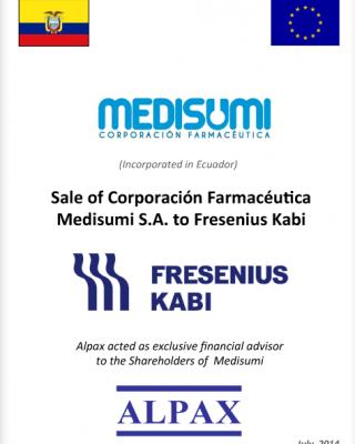 SL-Medisumi-EN-Sale