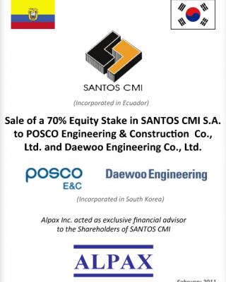 SL-Santos-EN-Sale
