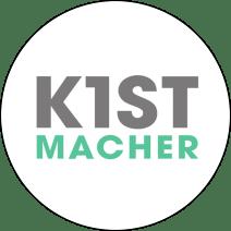 Kistmacher