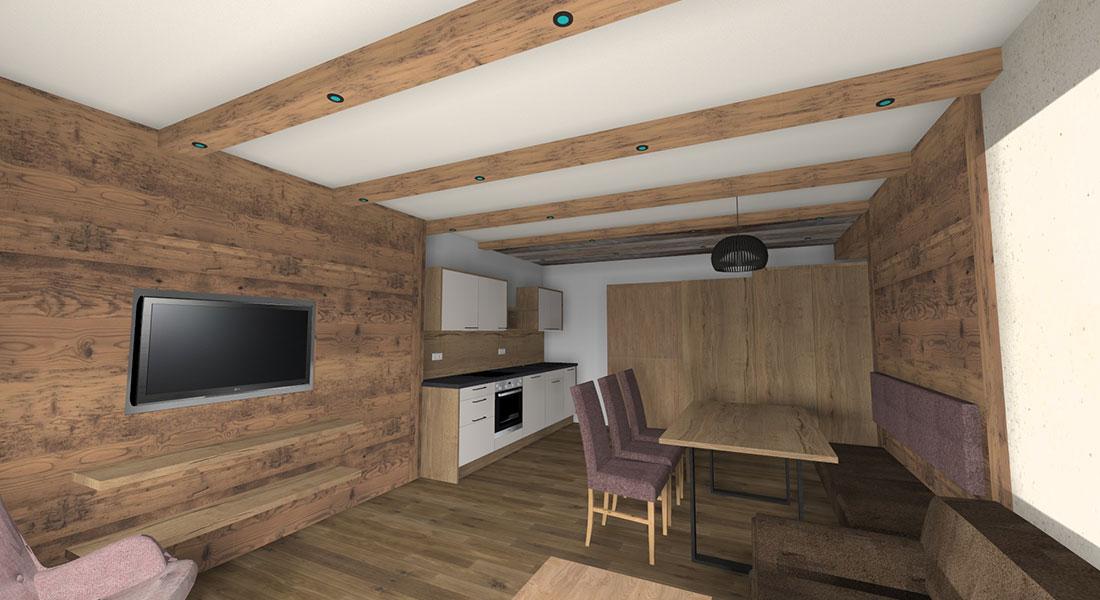 alpdeluxe_apartment1_2_grundriss