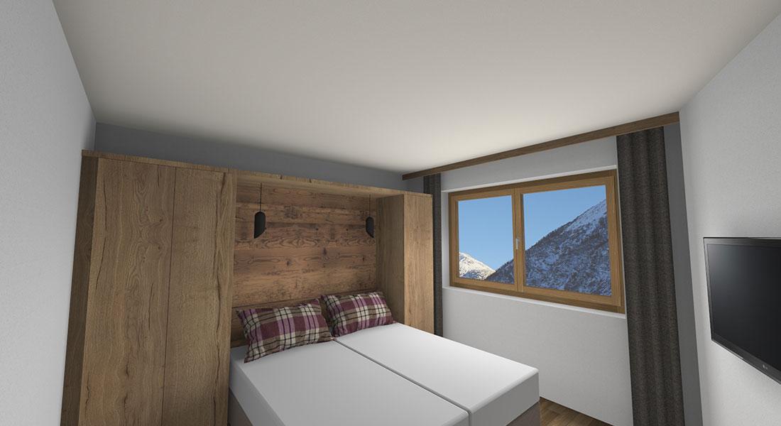 alpdeluxe_apartment1_4_grundriss