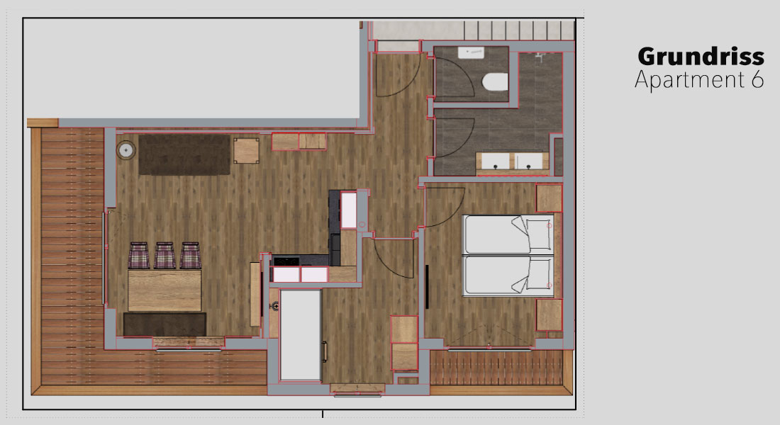 alpdeluxe_apartment6_grundriss