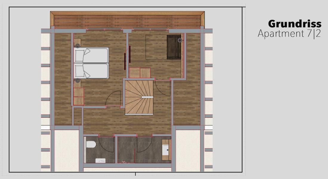 alpdeluxe_apartment7_2_grundriss