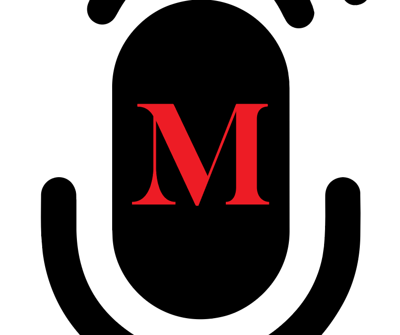 The MURMUR: Podcast Interview with Jeff Kulie by Angela Zhang