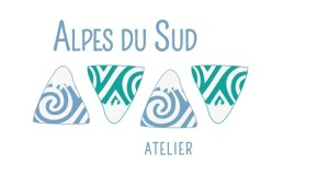 logo Alpes du Sud Atelier