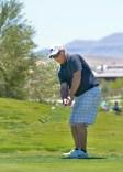 ALPF golf tourney_05.20.17_035