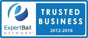 Expert Bail Trusted Business