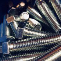 Set Pins