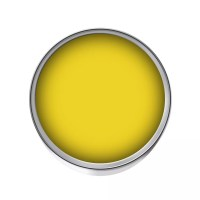 2.5ltr | Yellow Gas Paint