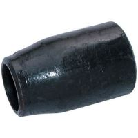 1.1/2″X1/2″  Concentric Reducer Buttweld | FTM
