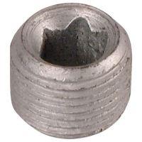 3-4-5  Spare Grubscrews BSP   FTM