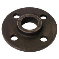 Slip-On Boss Flange Table D 250mm | FTM