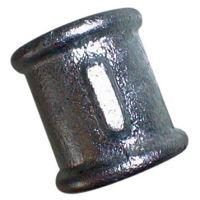 Ee-1/2 Fem BSPP Socket  | EE