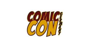 Comic Con Germany in Stuttgart erweitert Themenbereiche