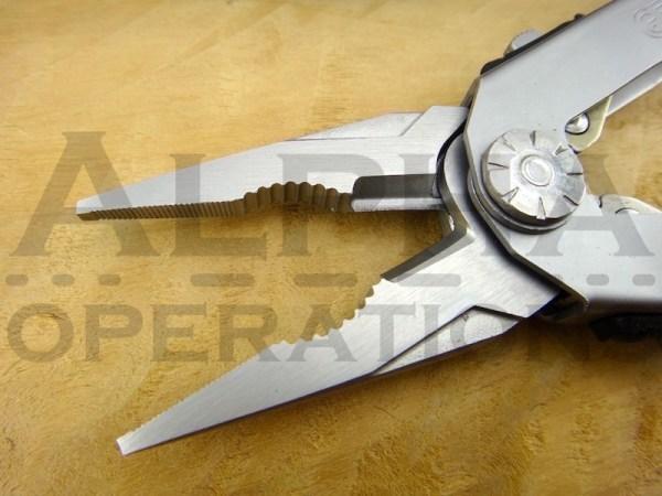 Gerber-Diesel-Multi-Plier-Tool-Silver-22-01470N-021.jpg