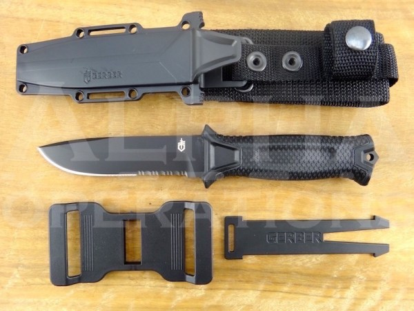 Gerber-Strongarm-Knife-Serrated-Black-30-001060N-01