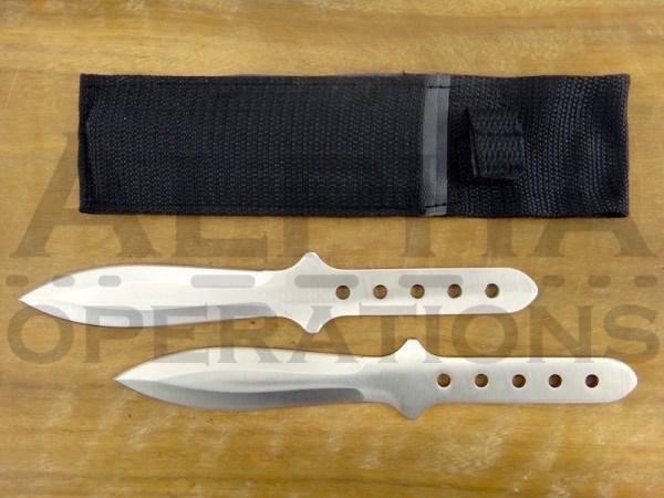 Throwing-Knife-Double-CTK0012B-01.jpeg