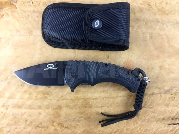 With_Armour_Black_Boy-Fishing_Knife-Hunting_Knife-Survival_Knife-WA_007BK-002