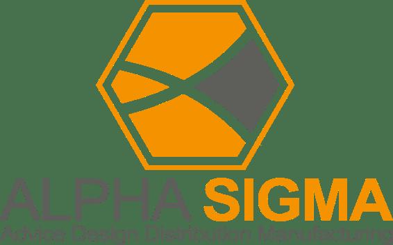 alpha-sigma.eu