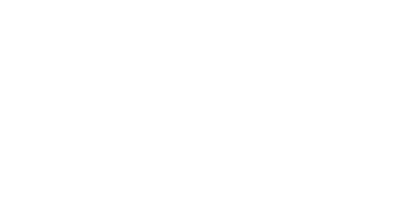 Alpha Communication