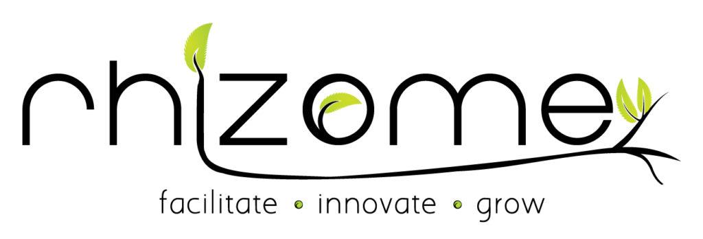 Rhizome_colour