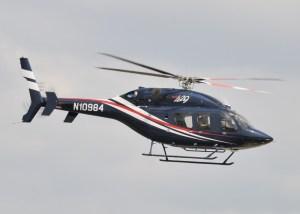 Bell429