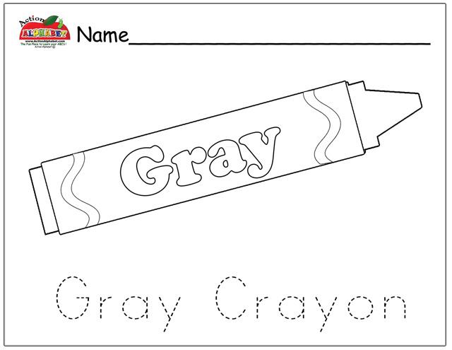 coloring pages preschool lesson plans