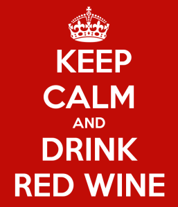keep-calm-and-drink-red-wine-25