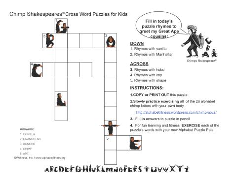 CS Great Ape Cousins puzzle02_16_2015