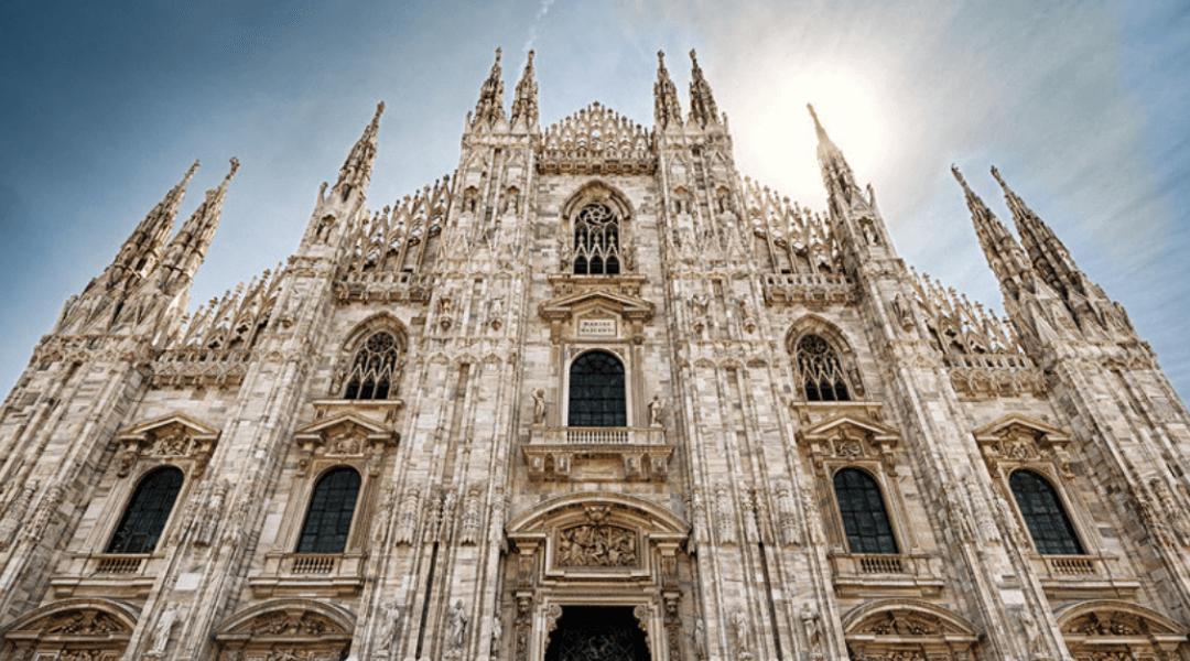 Comment construire une cathédrale tous les jours