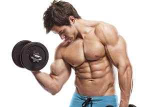 La mémoire musculaire –  Mythe ou Réalité ?