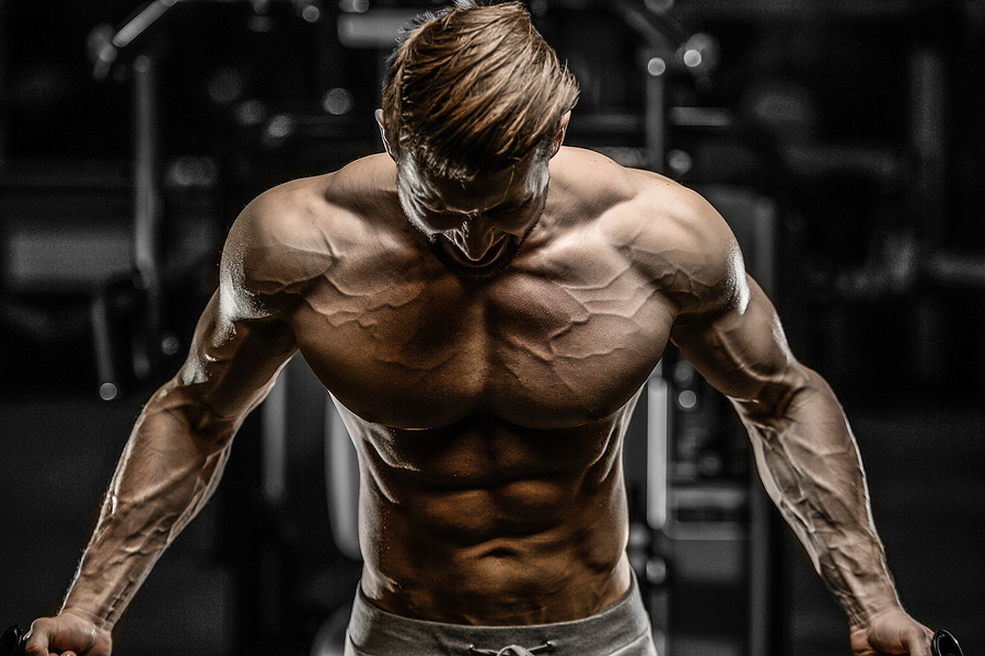 Les 5 mythes du fitness