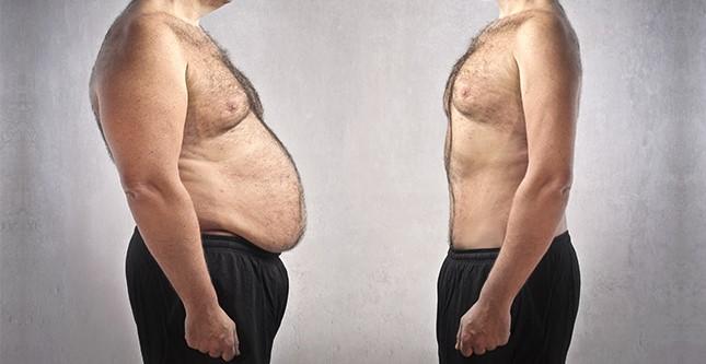 La méthode simple pour perdre du gras (vraiment) RAPIDEMENT et sans régime !