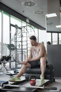 Quelle est la fréquence idéale de séances en musculation pour construire correctement du muscle ?