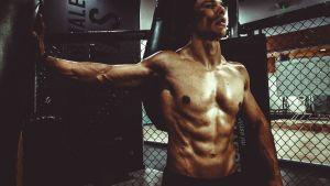 Le temps de repos en musculation, effets et bénéfices.
