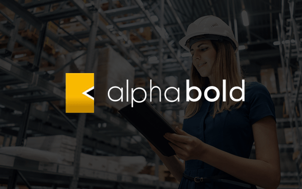AlphaBOLD Business Solutions