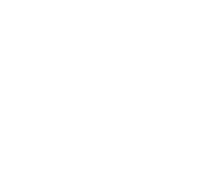 Microsoft and NetSuite Partner
