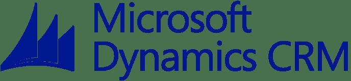 Dynamics 365 Customer Engagement