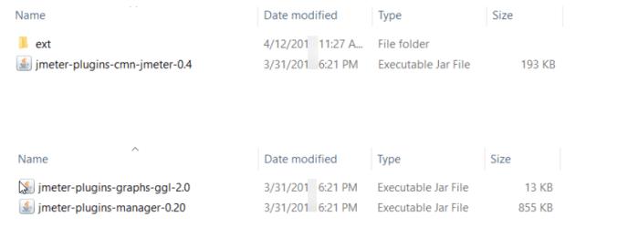 Download Graph Generator Plugin