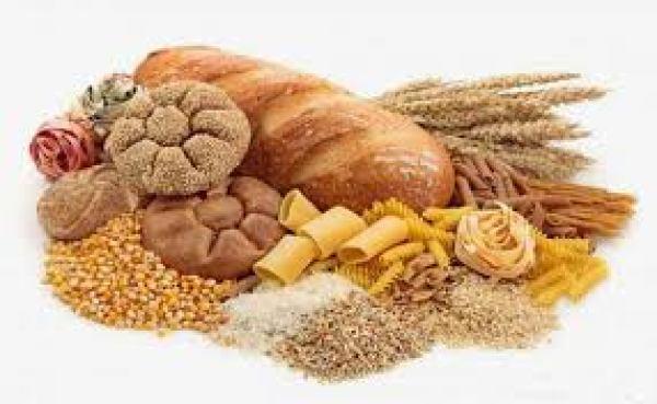 Người bị thoái hóa khớp nên hạn chế thực phẩm giàu tinh bột để bệnh không nặng thêm