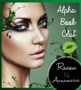 Annamaria - Reviewer