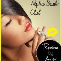 Review_Anya