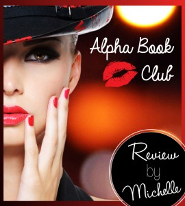 Michelle - Reviewer