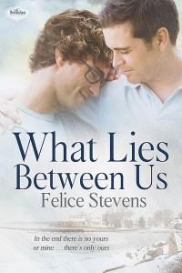 Felice Stevens