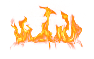 fire_PNG6031